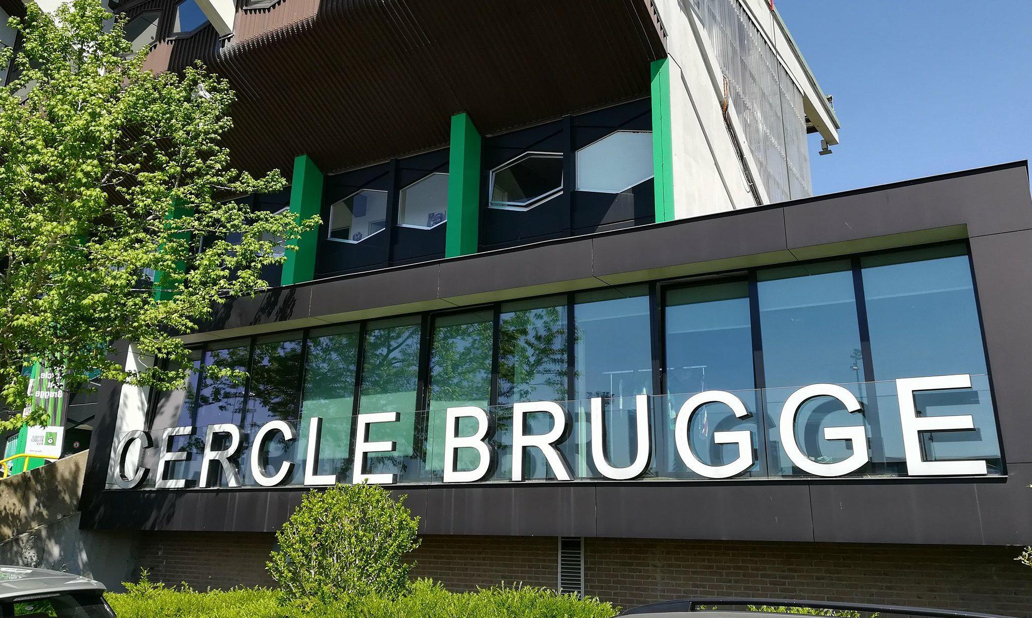 Cerle Brugge KSV